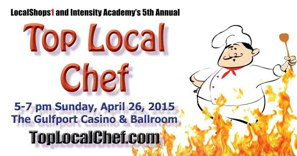 for-website---top-local-chef