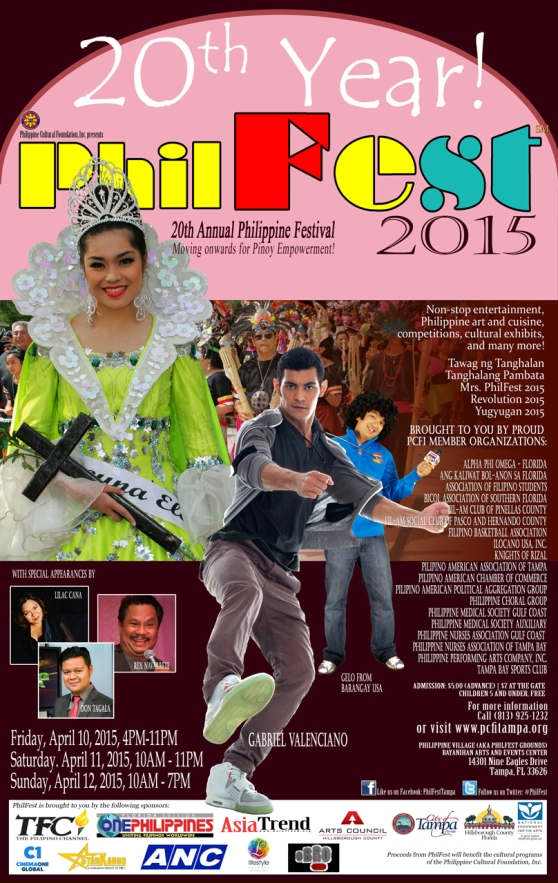 philfest-2015-poster-04-1280px